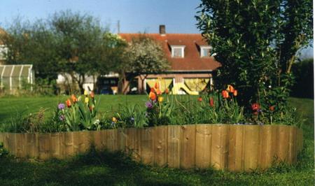 jardin 2002