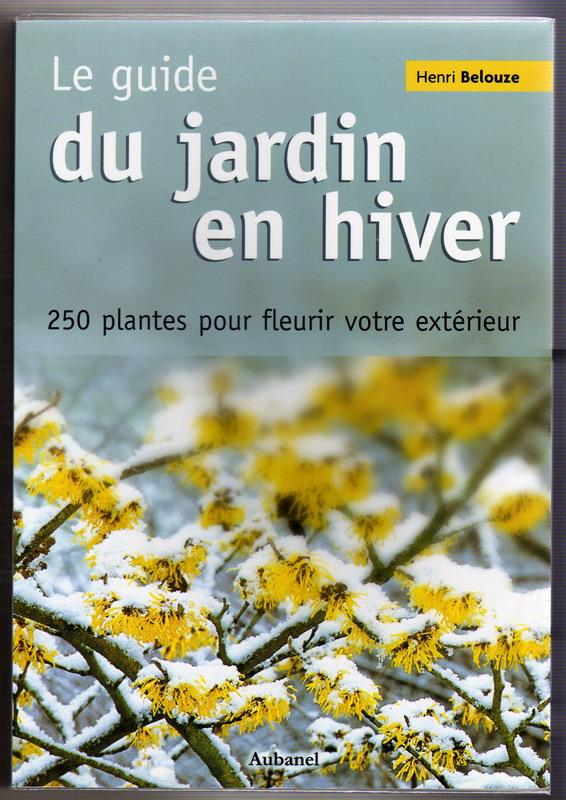 2010-guide-hiver