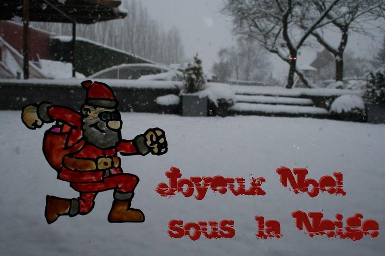 2010-joyeux-noel