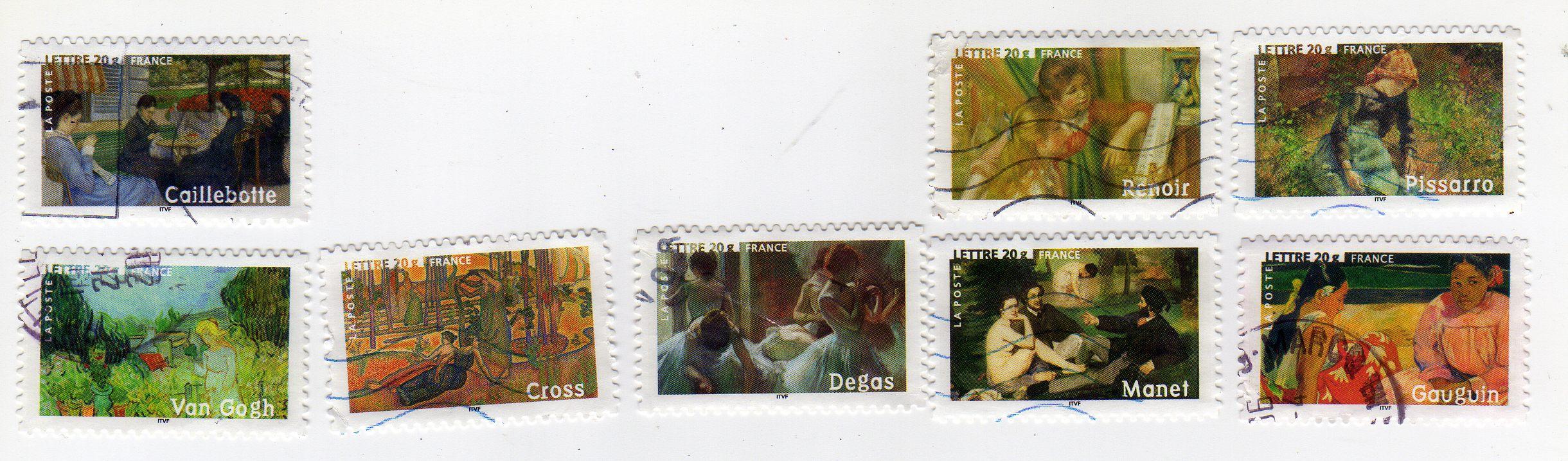 2010-timbre