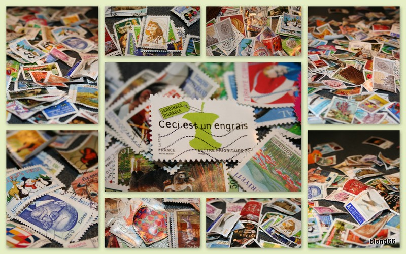 2011-timbres
