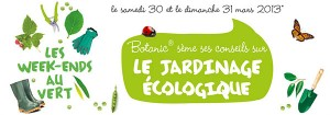 600x210-we-jardin-eco1