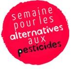 semaine-sans-pesticide