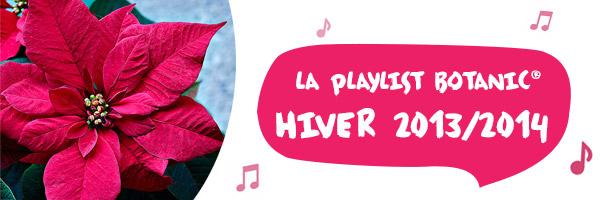 600x200_playlist_hiver2013_2014