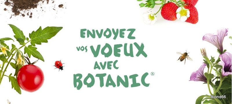 botanic-voeux-2014
