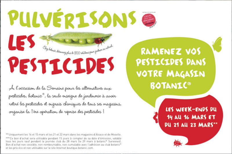 pulverisons-les-pesticides-1