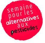 semaine-sans-pesticide-150x142