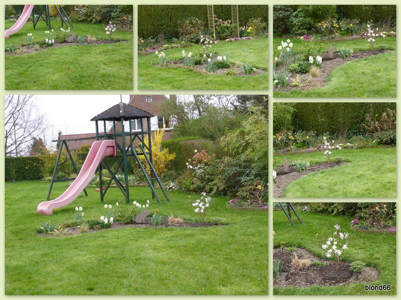 2014-jardin-mars
