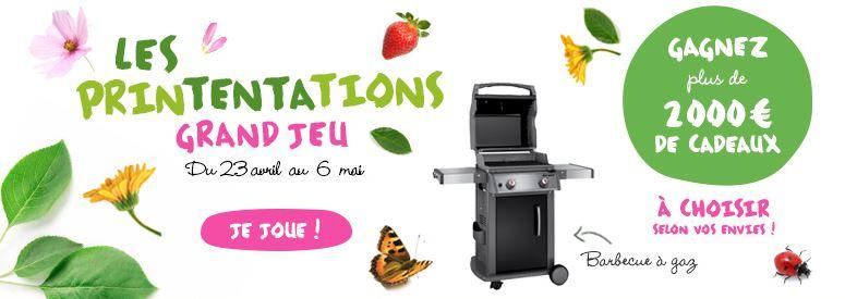 778x278_printentations-jeu-2014