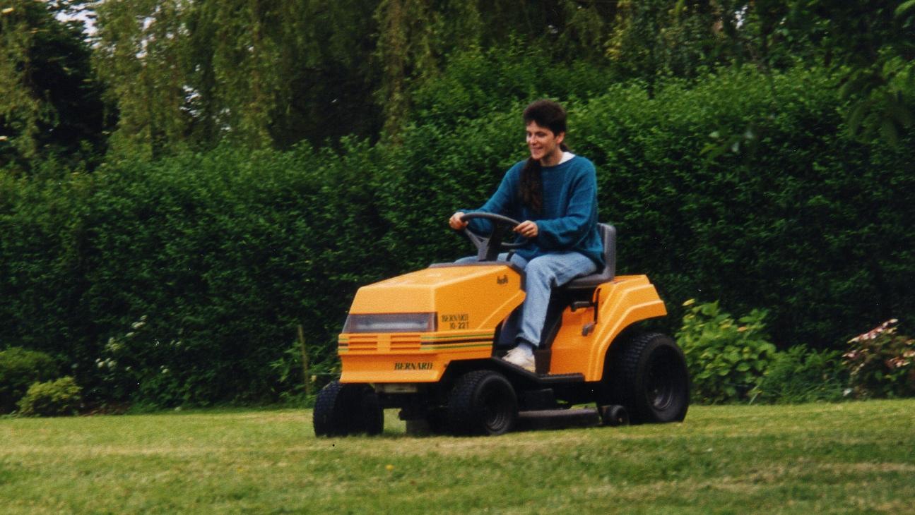 2000-juin-tracteur-006