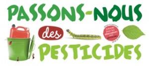 botanic-sans-pesticide