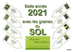 Courrier-2021